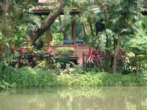Suan Thip Restaurant