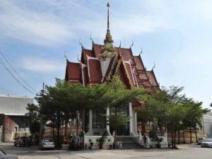 Wat Choeng Lom