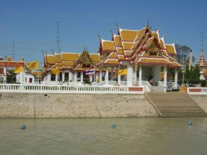 Wat Kassithirat
